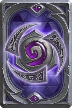What is a Card Back? A card back is the art on the back of your cards. It is viewed in game by you and your opponent, when you open a pack, and when you view your cards in the my collection viewer. Menu Ranked Play Card Backs Alternate Hero Card Backs Collector's Editions, Rewards, …
