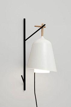 lampara para exteriores - Buscar con Google