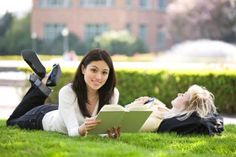 Admission open for Distance learning BBA,MBA,PGDBM,management courses Admission 2014,fee structure,Duration,Admission process.