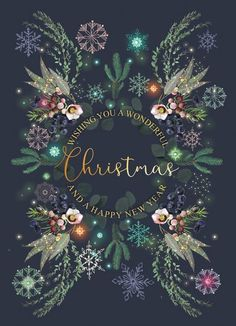 Merry Christmas 2019 - Best Christmas Wishes, Images, Quotes & Amazing Pictures Merry Christmas Quotes Wishing You A, Merry Christmas Wishes, Noel Christmas, Merry Christmas And Happy New Year, Winter Christmas, Vintage Christmas, Christmas Wishes Quotes, London Christmas, Merry Christmas Wallpapers