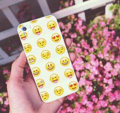 #case - #iphone