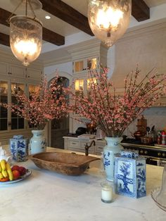You searched for tole chinoiserie - Page 6 of 88 - The Enchanted Home