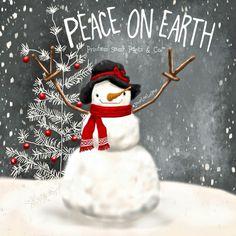 Princess Sassy Pants ✌🌏☮🌍✌🌎 Peace on Earth