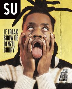Curry Wallpaper, Denzel Curry, Street Culture, Im In Love, Pretty Boys, Drawing Ideas, Hip Hop, Dads, Wallpapers