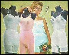 Pupuleipomo: Kodin kuvasto 1960 Time Images, Teenage Years, Old Toys, Erotic, Retro, Vintage, Women, Fashion, Moda
