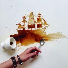 cafe-giulia-bernardelli-taches-food-art-3