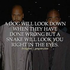 Thug Life Quotes, Tupac Quotes, Gangster Quotes, Rapper Quotes, Real Talk Quotes, Badass Quotes, Wisdom Quotes, Legend Quotes, Qoutes