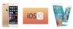 The beta version of Apple's iOS 10 operating system has been released for programmers and app developers. After continued success with previous version iOS 9, Apple is expected to come for users with iOS 10 with more enhancements, and better functionality in this fall.  Visit http://mobileappdesigncompany.myfreesites.net/blog/everything-you-need-to-know-about-apple-s-upcoming-operating-system-ios-10
