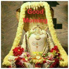 Good Morning Msg, Good Morning Images, Om Namah Shivay, Radhe Krishna, Dil Se, Down Hairstyles, Inspirational Quotes, God, Christmas Ornaments