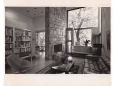 The Fisher family is holding an estate sale this weekend at the Hatboro home designed by the late architect Louis I. Kahn