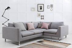 Epsom Nr1 Furniture Sofa Sofa Bed Corner Sofa