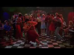Jovanny Orellano : dance show, music of the Trammps and theme : Disco Infierno. Thats 70 Show, Party Playlist, Audio, Dance, Concert, Image, Youtube, Dancing, Recital