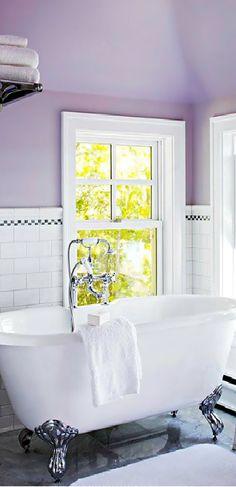 30 Bathroom Design Ideas