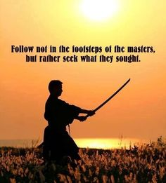 Inspirational Martial Art Quotes You Must Read Right Now (19)