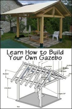 236 Best Tool Shed Ideas Images In 2019 Gardens Garden
