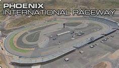 iRacing.com   Cars and Tracks   Phoenix International Raceway