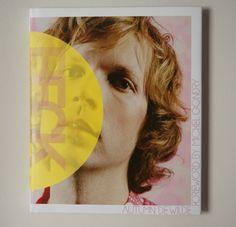 Beck by Autumn De Wilde. Forward by Michel Gondry. Saaaaay whaaaaaaat.