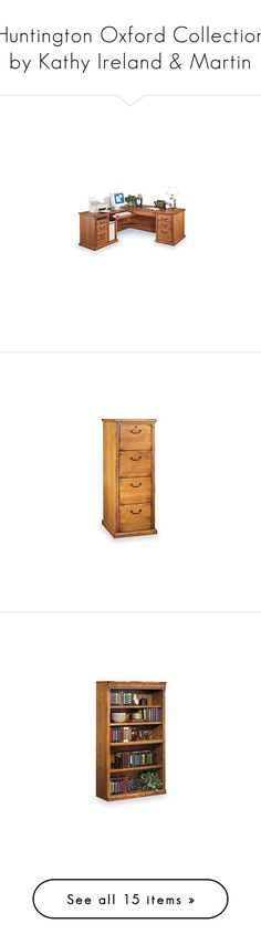 Best Of Realspace Magellan 4 Drawer File Cabinet