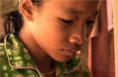 Cambodia's Orphan Business - People & Power - Al Jazeera English