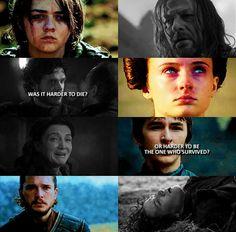 Starks