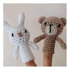 Crochet Baby, Knit Crochet, Baby Patterns, Puppets, Hello Kitty, Snoopy, Teddy Bear, Knitting, Toys