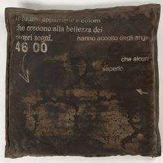 Draga & Aurel | Pillows