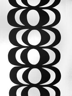 marimekko | marimekko-prints-2-textile-museum-of-canada