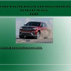 O N L I N E W E A L T H , H E A L T H A N D R E L A T I O N S H I P S . B E S M A R T I N 2 0 1 5 C A R S h t t p :/ / c a r s . m o n e y c a s h p a y o u. http://slidehot.com/resources/cars-review.59771/