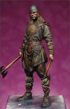 http://greenmodels.net/Saxon-Warrior-5th-century