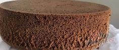 Recept Vynikající a nejjednodušší korpus na dort - PAN KORPUS Home Decor, Hampers, Top Recipes, Cacao Powder, Decoration Home, Room Decor, Home Interior Design, Home Decoration, Interior Design