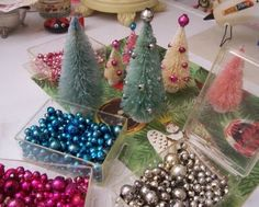 SaturdayFinds - Vintage-Inspired Gifts, Timeless Treasures and More!: September 2009