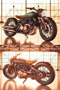 Royal enfield world Enfield Bike, Enfield Motorcycle, Custom Motorcycle Helmets, Motorcycle Style, Monster Motorcycle, Women Motorcycle, Ducati Monster, Street Tracker, Bullet Bike Royal Enfield
