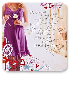 171 best taylor swift images on pinterest american greetings best taylor swift valentines day 2012 m4hsunfo