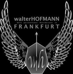 Walter Hofmann SCHNITTE FARBE LANGHAAR TREND SALONSEMINARE WISSEN Walter Hofmann - Coach for hair(dressers) gerne biete ich Ihnen Unterstützung in allen Bereichen um das Friseurhandwerk an.  Handwerkliche Schulung, Trendvisionen, Beratung zu Fotoshooting und Show-veranstaltungen, Marketingberatung, Salon-Organisations-Beratung aber auch Betriebswirtschaftliche unterstützung gehören zu meinem Rundumpaket. https://www.friseurjobagent.de/friseurtrainer/89-walter-hofmann