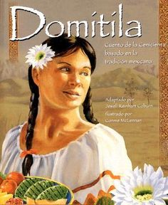 Cinderella Around the World: 12 Multicultural Children's Books ⋆ Sugar, Spice and Glitter