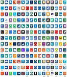 Excelとパワポの知識だけで業務アプリを開発できる「PowerApps」とは