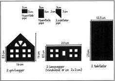 Scannet fra Kokebok: Matgleder
