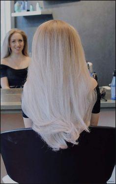 Amazing Frisuren Kurzes Haar Farbe Ideen Die Sie Brauchen Um Zu ... | Einfache Frisuren