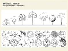 construction and design manual drawing for landscape architects pdf