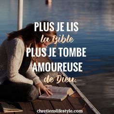 New Ideas For Quotes Faith Love Relationships Christ New Quotes, Faith Quotes, Bible Quotes, Love Quotes, Funny Quotes, Inspirational Quotes, Christ Quotes, Bible Scriptures, Relationships Love