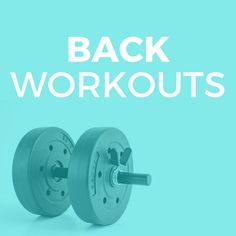 Lower Body Workouts Archives - Cardio, Weights, and Protein Shakes Leg Workout Plan, Great Leg Workouts, Back Day Workout, Best Leg Workout, Lifting Workouts, Weight Loss Workout Plan, Best Calf Exercises, Lower Back Exercises, Fast Fat Burning Workout