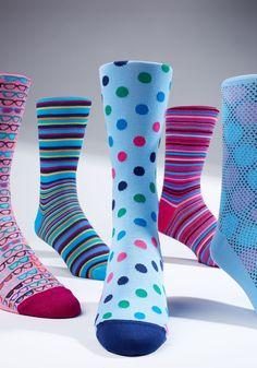 Socks to catch anyones attention! #bugatchi #socks #mensfashion