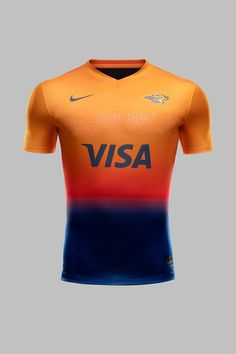 Rugby Jerseys, Mens Tops, T Shirt, Fashion, Supreme T Shirt, Moda, Tee Shirt, Fashion Styles, Fashion Illustrations
