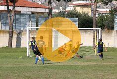 PASTA REGGIA CASAGIOVE-SESSANA 0-0 | LA VIDEO SINTESI DEL MATCH a cura di Enzo Santoro - http://www.vivicasagiove.it/notizie/pasta-reggia-casagiove-sessana-0-0-la-video-sintesi-del-match/
