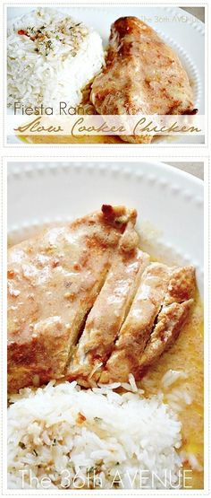 Slow Cooker Chicken Recipes that are super easy to make and delicious. You will just a few ingredients to make these Crock Pot chicken main dishes and soups. 15 of the BEST CHICKEN RECIPES ever... Pin it now and make them later!