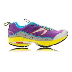 49a7e09520a9 Newton Momentum Trail Women s Running Shoes picture 1 Best Running Shoes