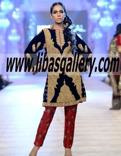 Buy Online Sana Safinaz Winter Bridal Dresses 2014-2015 in UK USA Canada. visit libasgallery.com Designer Sana Safinaz Clothing Online Store and We Have One of Your Favorite Designer Sana Safinaz Winter Bridal Dress. Sana Safinaz Winter Bridal Dresses 2014-2015 in UK, USA, Canada, Pakistan, India and New Zealand, Pakistani bridal dresses, shalwar kameez, jewellery, men's sherwani, turbans, kurta salwar. lawn prints, evening dresses, party dresses. worldwide delivery. www.libasgallery.com