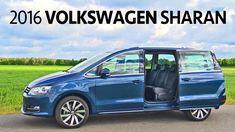 64 best sharan images on pinterest seat alhambra vw sharan and rh pinterest com VW Sharan Manual English VW Sharan Manual English