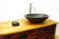 FUENTE MD15 Decor, Home Decor, Sink