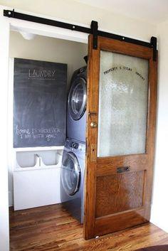 verkleidung waschmaschine und trockner f rs badezimmer. Black Bedroom Furniture Sets. Home Design Ideas